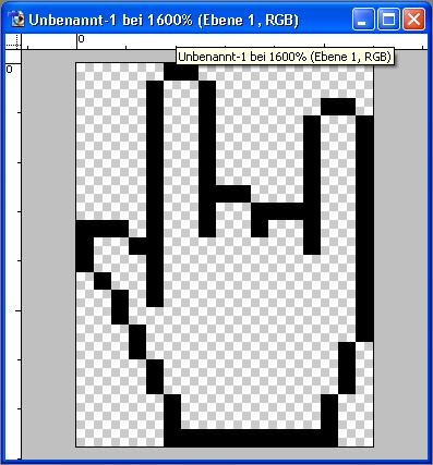 http://www.tortys-welt.de/image/cursor/cursor05.jpg